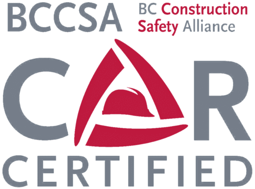 https://www.chapmanmechanical.ca/wp-content/uploads/2018/11/Chapman-Mechanical-Ltd-Vernon-BC-Plumbing-Heating-Fire-Protection-COR-Certified-BCCSA-2.png