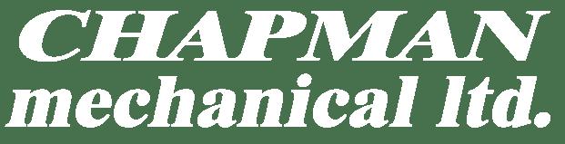 Chapman Mechanical Ltd.